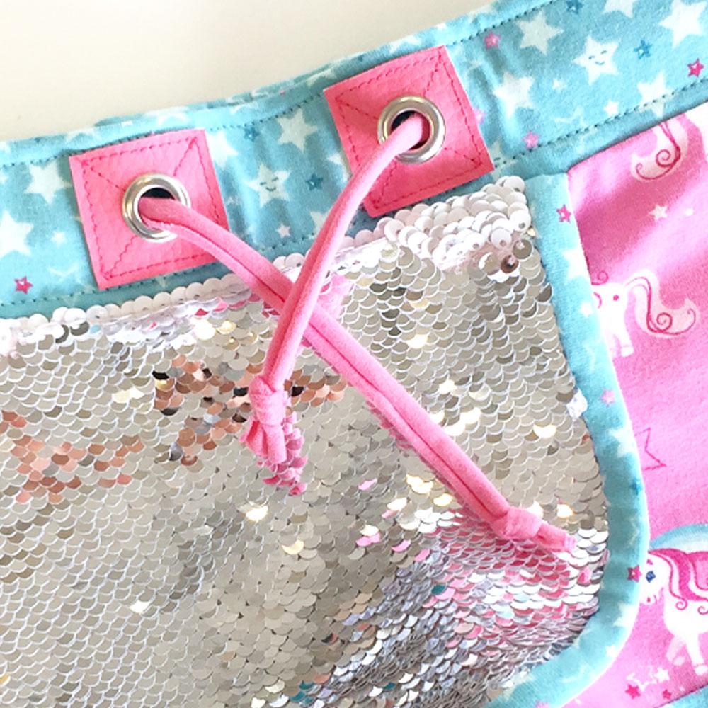 Tante Emas® Kinder Hotpants